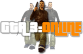 GTA3 Online